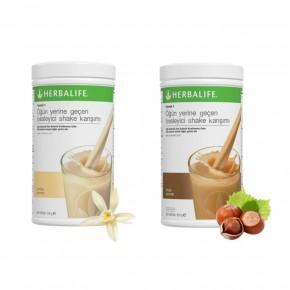Herbalife 2'Li Shake